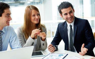 Vállalati és vállalkozói hitelek