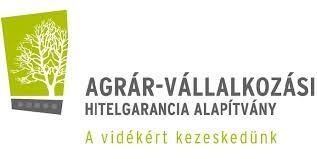 Agrárvállalkozási Hitelgarancia Alapítvány