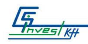 CSP Invest Kft