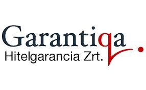 Garantiqa Hitelgarancia Zrt.