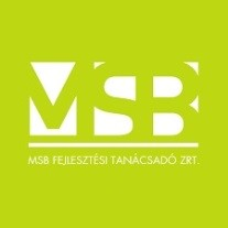 MSB Fejlesztési Tanácsadó Zrt.