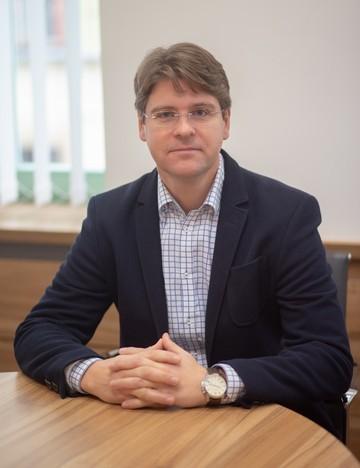 Kálmán Norbert